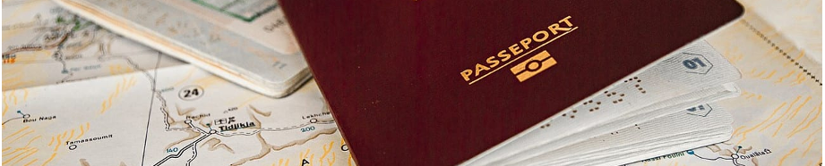 renouvellement-passeport-perime