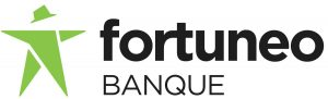 fortuneo_logo_officeo